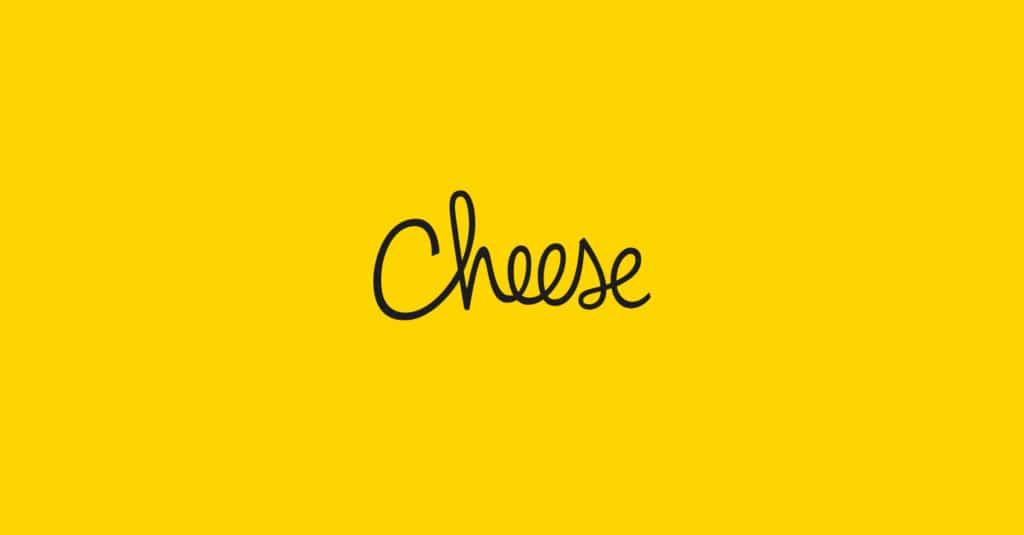 cheese agence de communication à cahors